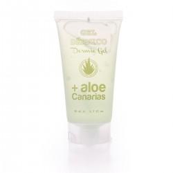 Aloe Vera odos priežiūros gelis 50ml
